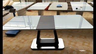 EXPO17 Мебель Gomlden Китай