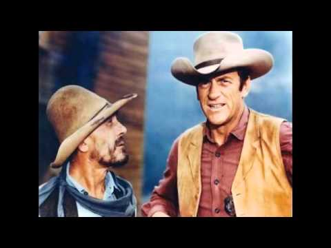 Western Icon James Arness Dies at 88‎ from YouTube · Duration:  3 minutes 39 seconds