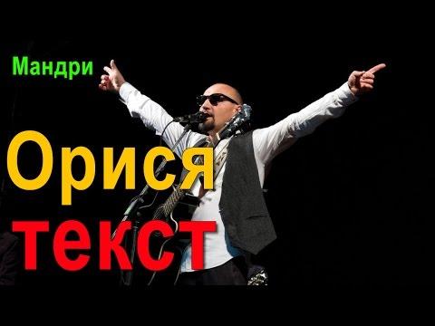 Крупнейшие железнодорожные катастрофы в СССР - ЯПлакалъ