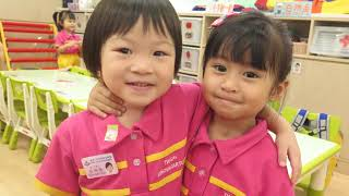 Publication Date: 2018-10-27 | Video Title: TWGHs Tsui Tsin Tong Kindergar