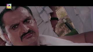 #Amarpali   नई रिलीज़ भोजपुरी एक्शन मूवी 2019   Superhit Bhojpuri 2019 Action Movie   Full HD