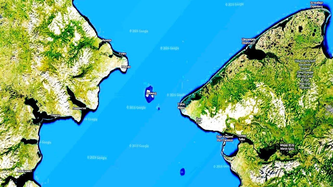 Топ 10 Фото с Гугл Мапс Карты - YouTube