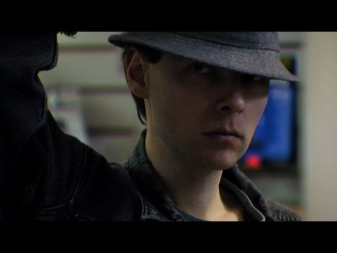 TOWER Trailer | Festival 2012