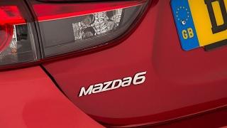 2016-Mazda-MX-5-01 New 2017 Mazda 6 Interiors