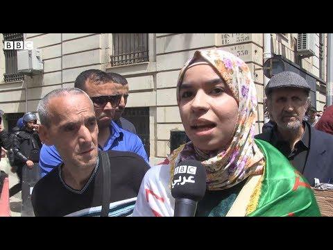 ثلاثة أشهر منذ بدء الحراك، ماذا يريد الجزائريون اليوم؟  - نشر قبل 2 ساعة