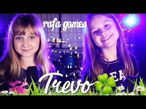 TREVO Antória ft. Tiago Iorc - RAFA GOMES ft. LUIZA GATTAI