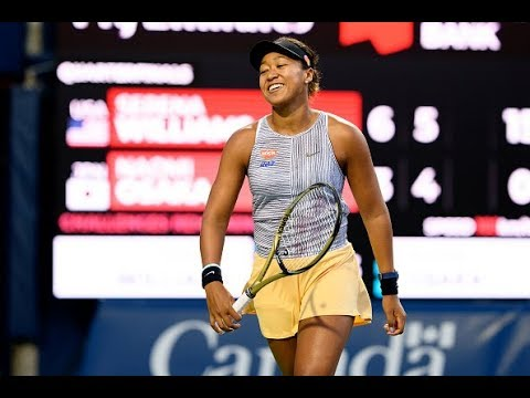The Circuit: Naomi Osaka | Porsche Race to Shenzhen