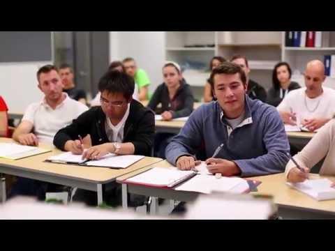 Conestoga College, Ontario, Canada Best College Video 2 :Must watch