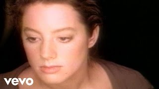 Sarah McLachlan - Hold On