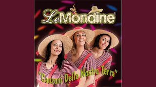 Medley di valzer: Stella alpina, Campane fiorentine, Piemontesina