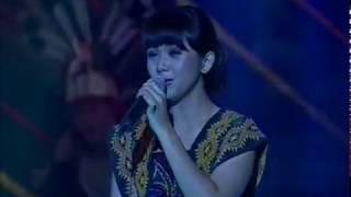 Video Lagu Dayak Kalbar Kesah Cintaku Binaul Band   Terbaru Spesial 2018 download MP3, 3GP, MP4, WEBM, AVI, FLV Maret 2018