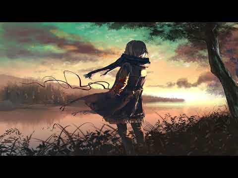 ✘(NIGHTCORE) Negative Space - A Day To Remember✘