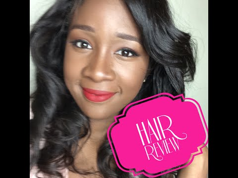 Review very inexpensive extensions plus free shipping you must review very inexpensive extensions plus free shipping you must see pmusecretfo Gallery