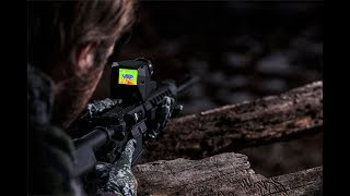 5 Best Cool Tactical Gadgets and Gear