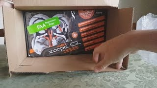 Unboxing #108