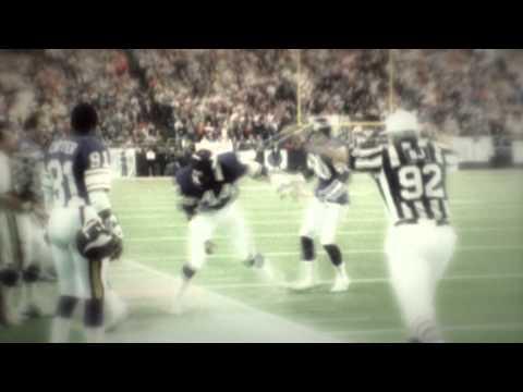 NY Giants 1986 Super Bowl 25th Anniversary
