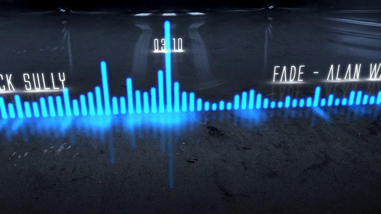 11 INFO DOWNLOAD ALAN WALKER 3D AUDIO FREE DOWNLOAD MP4 FULL