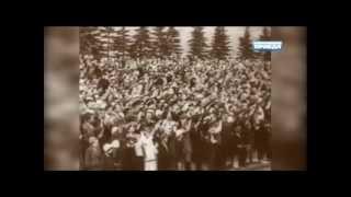 Документальный фильм Галины Сапожниковой: