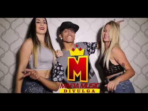 MC Mingau - Tamanho Da Poupança [ DJ R7 ] Lançamento 2017