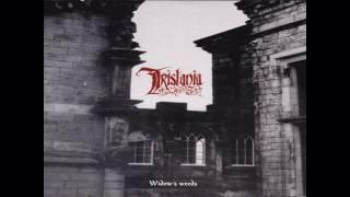 Tristania - Pale Enchantress