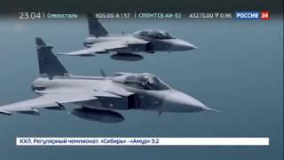 Итоги недели. Международное обозрение от 20.10.17 - Россия 24