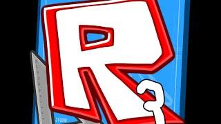 Уроки по Roblox Studio #3 Диалог