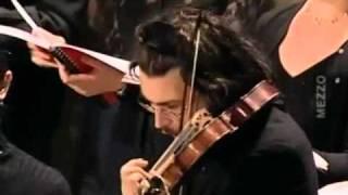 Claudio Monteverdi - Vespers: I. Deus in Adjutorium