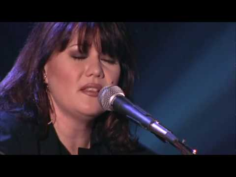 Anne Murray & Jann Arden: Insensitive