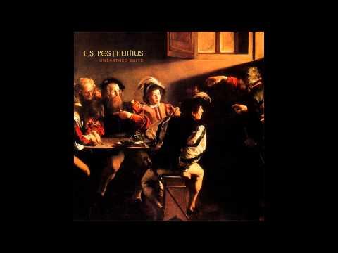 E.S. Posthumus-Menouthis