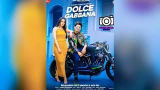 DOLCE GABBANA (Audio)     KARAN RANDHAWA     GEET MP3   GK.DIGITAL    REHAN KALRA MUSIC