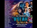 Dj Kenny Ocean Wave Dancehall Mix Mar 2020  Metrolagu1  Mp3 - Mp4 Download