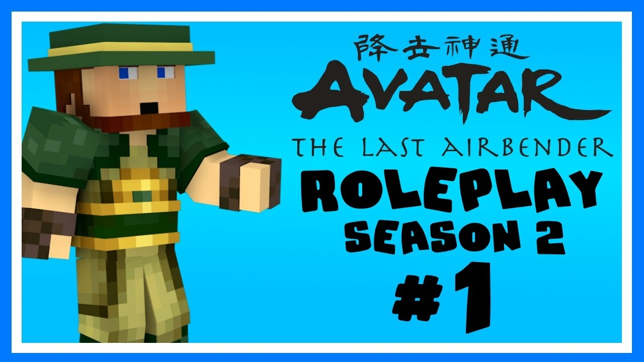 Avatar The Legend Of Korra Book 4 Episode 6 3gp