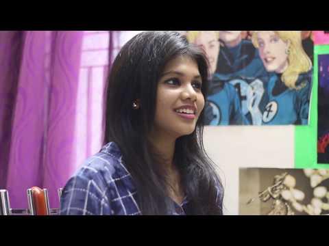 Kaalam Kalipina Katha Interview Bloopers