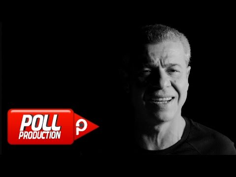 Levent Yüksel - Yalan (Official Video)