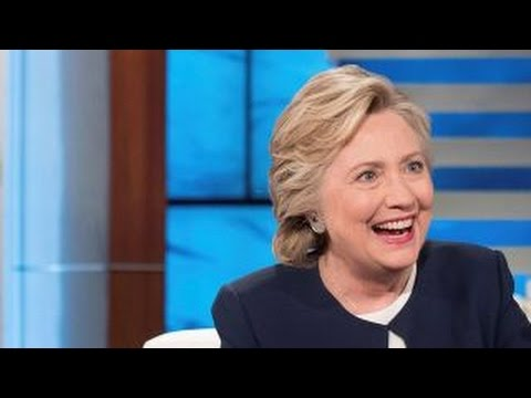 FBI, State Department deny deal over Clinton's emails
