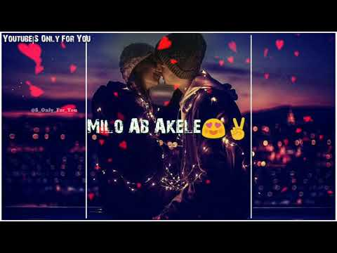 Dil To Ye Chahe Song Download Female Version | Kashish Mp3