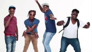 STATOZ - Top 10: most viewed zulu songs / Okubukwe kakhulu amaculo zulu
