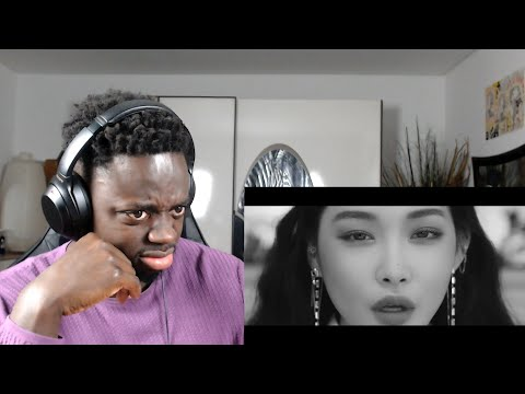 Amazing Voice!!! CHUNG HA - Gotta Go (REACTION)