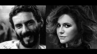 Baixar Grito de Alerta - Gonzaguinha. part. Maria Rita (A Lei do Amor - TV Globo)