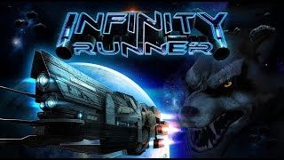 Infinity Runner Video Review