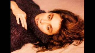 Laura Branigan-Silent Partners (1984)