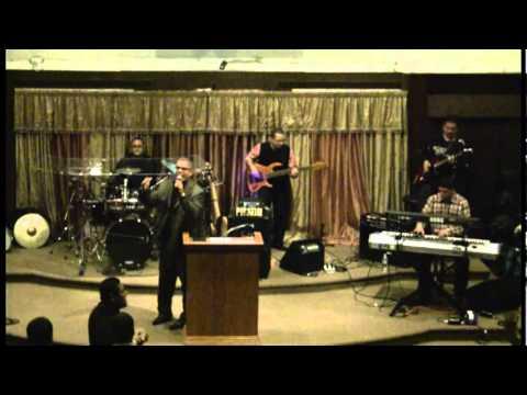 Sound of Praise Ministries - The Return