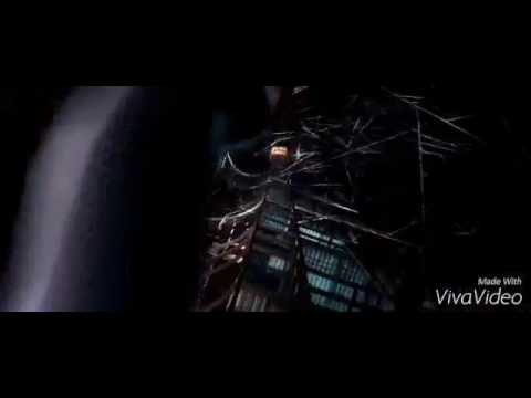 Spider-Man 3 part2 vf