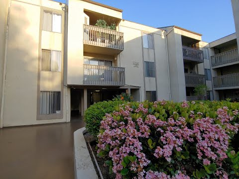 condo-for-sale-1630-neil-armstrong-#209,-montebello