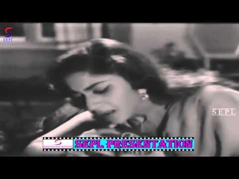 Agar Dil Kisi Se Lagaya Na Hota - Rafi - BADA AADMI - Sheikh Mukhtar, Vijaya Choudhary