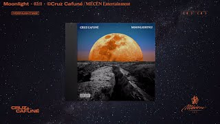 Watch Cruz Cafune Moonlight video