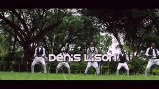 Denis Lison From burundi 2018 new (official video)
