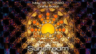 Sunstream May 17th 2020