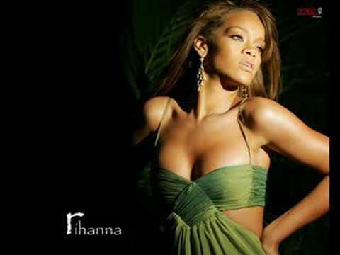 Download Rihanna - We Ride (Male Version)