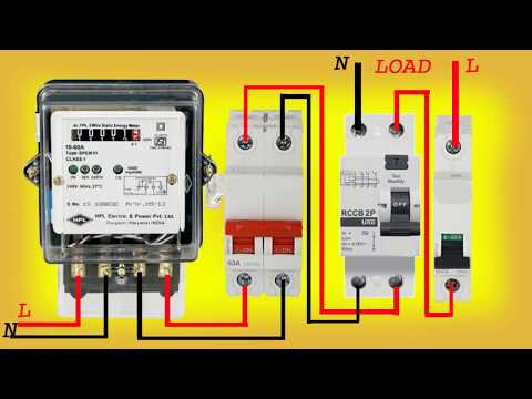 Redaviasolar Solutions On Grid as well Fb D D C Ca A A in addition Battery  patibility Byd Ex le Diagram also Hqdefault additionally Codeqaweb. on energy meter connection diagram
